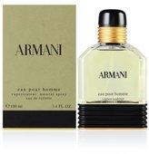 Giorgio Armani by 3.4 oz EDT Spray