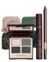 Charlotte Tilbury The Rebel Eye Kit