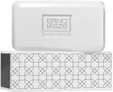 Erno Laszlo White Marble Treatment Bar 100g