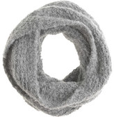 J.Crew Kids' fluffy wool snood