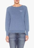 Laurel Sweater