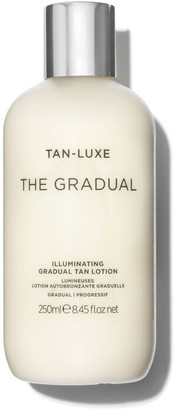 Tan Luxe The Gradual Tan Lotion