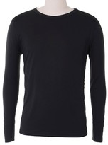Dickies Men's Core Waffle Thermal Shirts