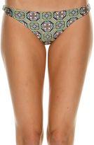 O'Neill Evelyn Classic Cheeky Bikini Bottom