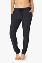 Beyond Yoga Soft Jogger Pants