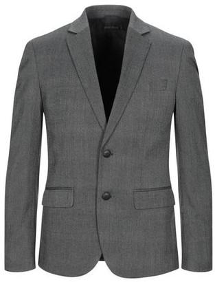 Antony Morato Suit jacket