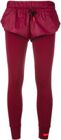 adidas by Stella McCartney shorts leggings