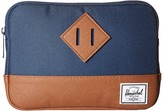 Herschel Heritage Sleeve For iPad Mini