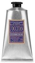 L'Occitane L'OCCITAN After Shave Balm, 2.5 fl. oz.