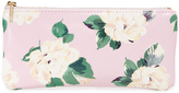 ban.do Lady Of Leisure Pencil Pouch