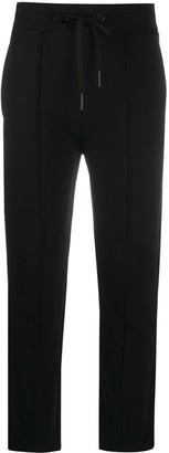 Iceberg Tapered Trousers
