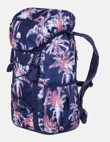 Roxy Dreamers Backpack