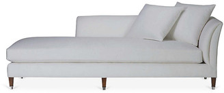 Ralph Lauren Home Atherton Chaise
