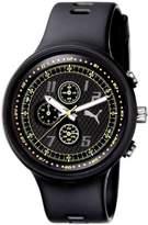 Puma Men's Watch PU910401004