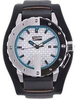 Jean Paul Gaultier Men's Watch 8500104