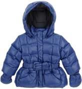 ADD jackets - Item 41734941