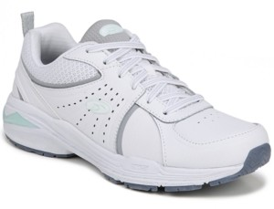 Dr. Scholl's Women's Bound Sneakers Women's Shoes