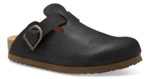 Eastland Shoe Women's Gina Clogs Women's Shoes