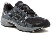 Asics GEL-Venture 5 Running Shoe- Extra wide width (4E)