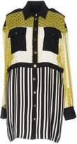Ungaro Short dresses - Item 34766021