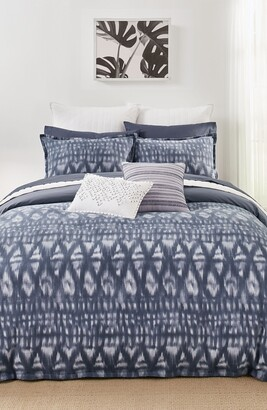 Splendid Home Decor Moonstone Comforter & Sham Set