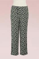 Marni Straight-leg pants