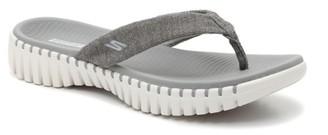 Skechers Go Walk Smart Masterly Sandal