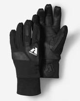 Eddie Bauer Guide Lite Gloves