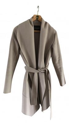 Leonard Other Wool Coats