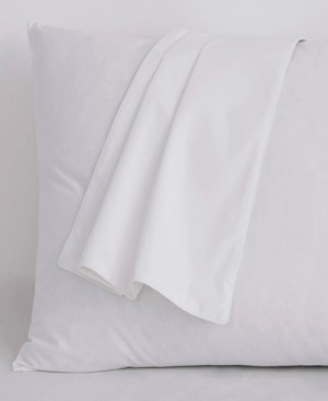 Martex Purity King Pillow Protector Set
