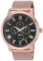 GUESS U0871G5 Watches