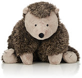 Jellycat LARGE HUXTABLE HEDGEHOG