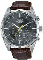 Pulsar ACTIVE Men's watches PT3837X1