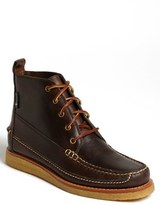 Eastland Men's 'Stonington 1955' Boot