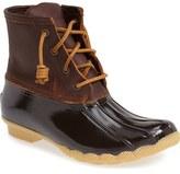 Sperry 'Saltwater' Duck Boot (Women)
