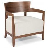 Lulu & Georgia Smith Arm Chair