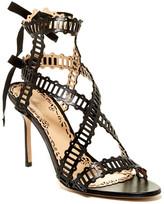 Marchesa Sarah Dress Sandal
