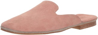 Musse & Cloud Women's Santorisu Mule