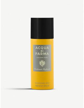 Acqua di Parma Colonia Pura Deodorant Spray 150ml