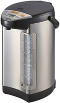 Zojirushi 169-oz. VE Hybrid Water Boiler and Warmer