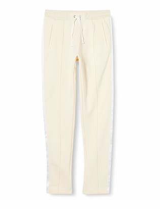 Scotch & Soda Girl's Club Nomade Relaxed Sweat Pants Sweatpants