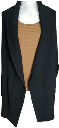 Polo Ralph Lauren Black Cashmere Knitwear for Women