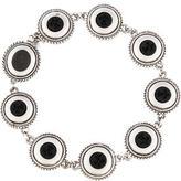 Nina Ricci Fleur de Lis Bracelet