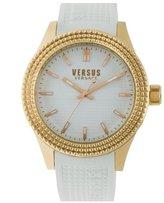Versus By Versace Versus SOT050015 men's quartz wristwatch
