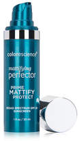 Colorescience Skin Perfector Mattifying Primer SPF 20