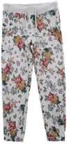Gaudi' GAUDÌ TEEN Casual trouser