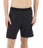Gore Men's AIR Running Shorts 44202