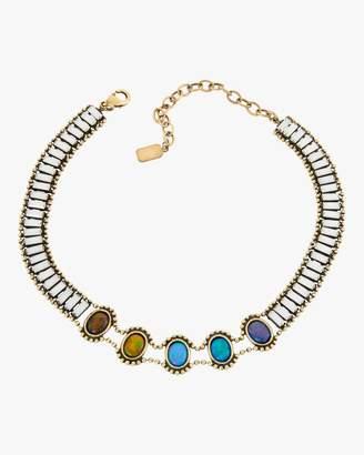 Lionette Rothschild Necklace