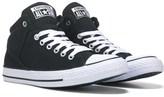 Converse Men's Chuck Taylor All Star High Street Mid Top Sneaker