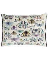 Designers Guild Issoria Zinc Dec Pillow
